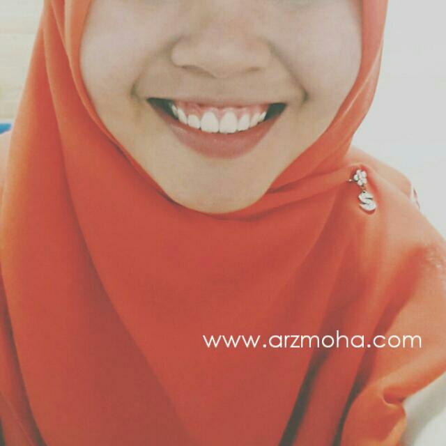 senyum satu sedekah, senyuman manis, perbanyakkan senyuman, kuraangkan keluhan, gambar gadis senyum,