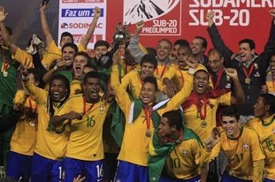 Portugal Campeon Del Mundo se Coronó Campeón Del Mundo