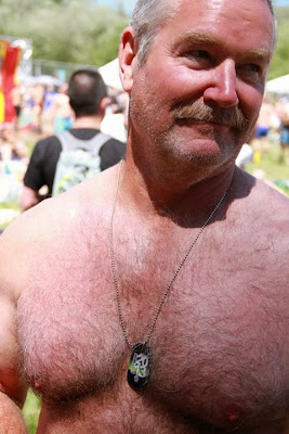 moustache mature gay - hot very sexy dad - hairy dad
