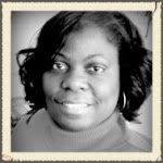 Tamika: Senior Designer