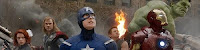 Datos De Afiliacion Del Foro Avengers+cast+win