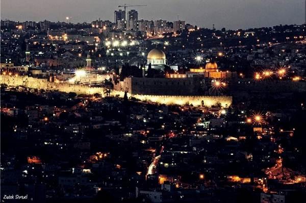 baitul-maqdis-palestin