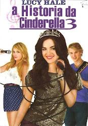Baixar Filme A História da Cinderela 3 (Dual Audio) Online Gratis