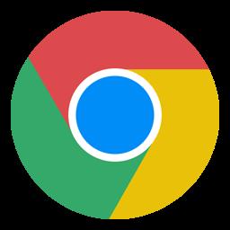 Google Chrome 45.0.2454.93 Terbaru Offline Installer