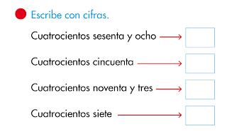 http://primerodecarlos.com/SEGUNDO_PRIMARIA/tengo_todo_4/root_globalizado4/libro/6169/ISBN_9788467808803/activity/U05_167_01_AI/visor.swf