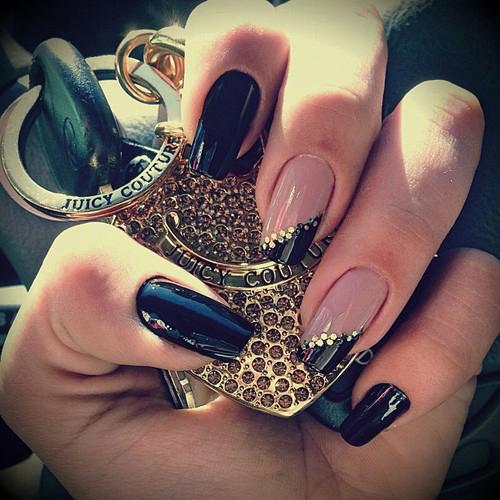 Nail Art ideas: