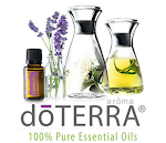 BEST oils at RETAIL cost
