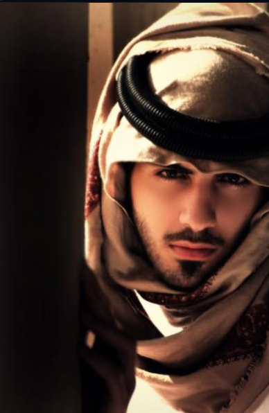 hunks arabic