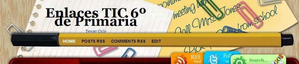 http://ares.cnice.mec.es/ciengehi/alumnos.html