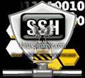 SSH Gratis 6 November 2013 Any Server