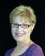 09-12-16  Patricia Preston