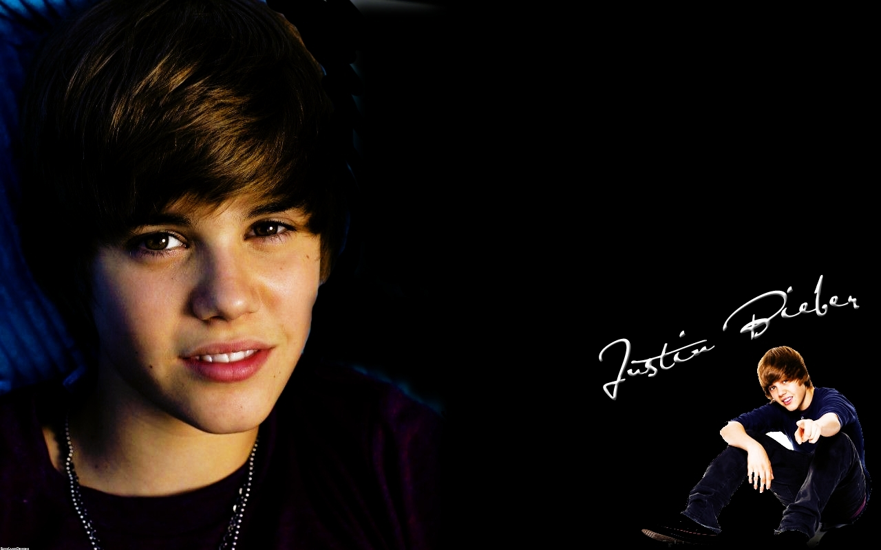 justin_bieber_wallpapers_2011_black_background
