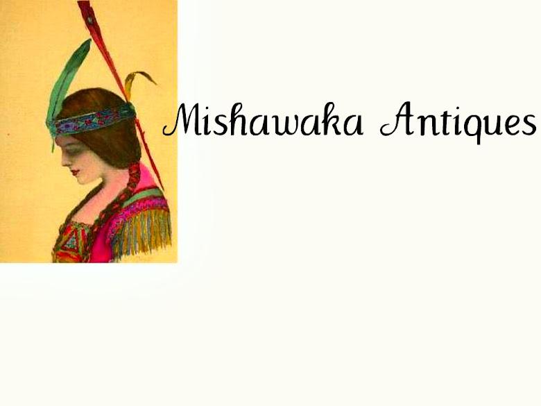 Mishawaka Antiques