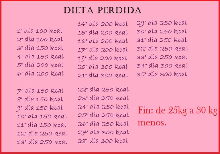 Por cuanto tiempo tomar la chia para bajar de peso picture 9