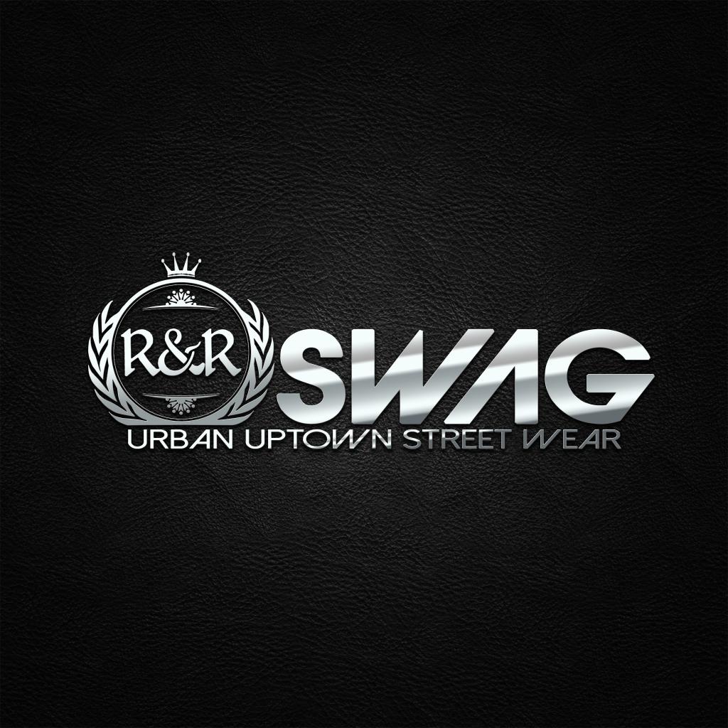 [R&R] Swag