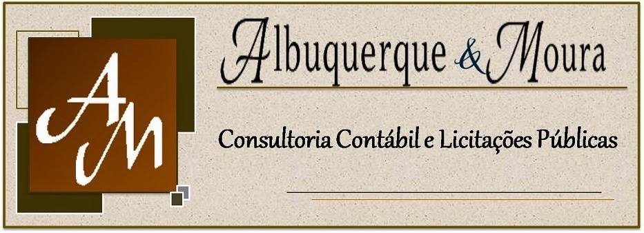 A e M Consultoria