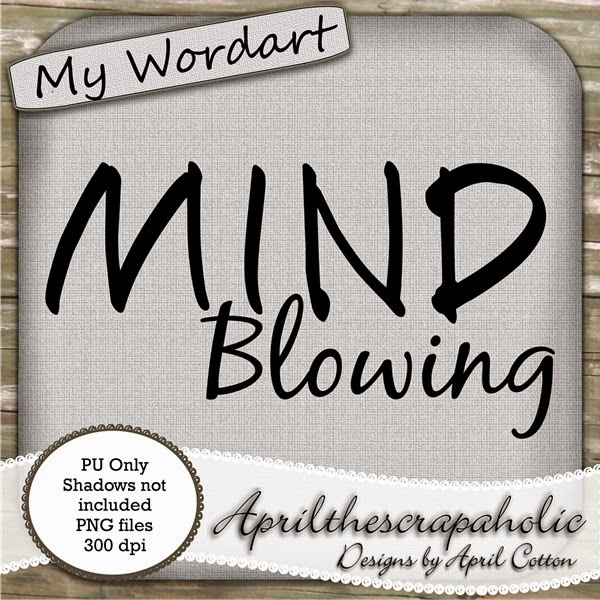http://2.bp.blogspot.com/-LeOgsI0lIH0/VPzYU5oz0AI/AAAAAAAALs4/FDYWE2_kvVY/s1600/ATS_MyWordart_MindBlowing_Preview.jpg