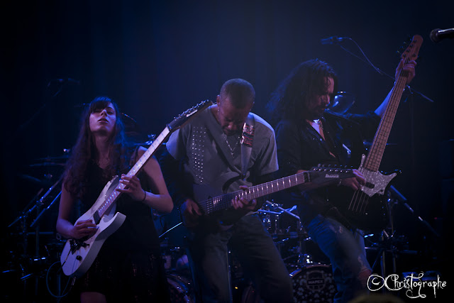 hardforce christographe tony macalpine nili brosh divan du monde paris 2012