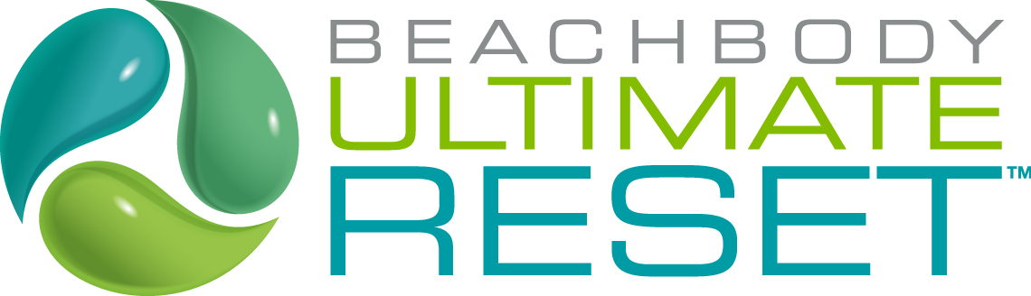 Beachbody Ultimate Reset, www.HealthyFitFocused.com