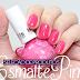 Seleção de produtos: Esmalte Pink