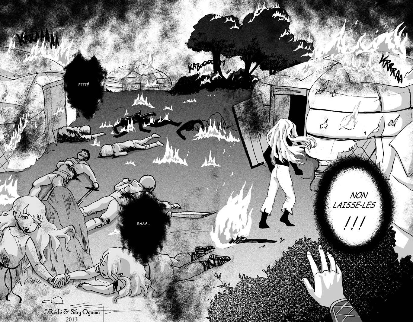 """""""Drielack Legend"""", notre manga!  Drielack+chapitre+002+p15-16web"""