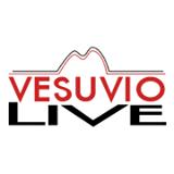 http://www.vesuviolive.it/ultime-notizie/27697-assolo-film-indipendente-made-in-naples-dal-respiro-internazionale/