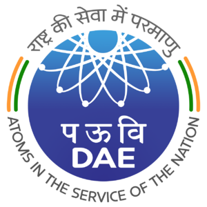 Department of Atomic Energy Recruitment 2015