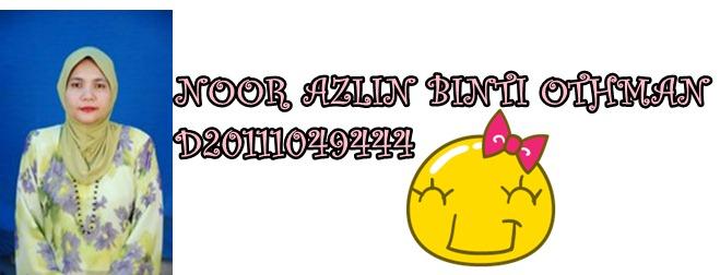 Azlin Othman