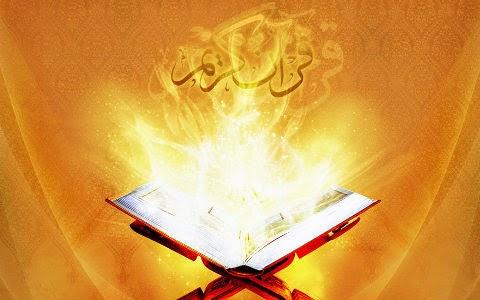 Makalah Nuzulul Quran