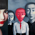 New artists at Asia Contemporary Art Show
