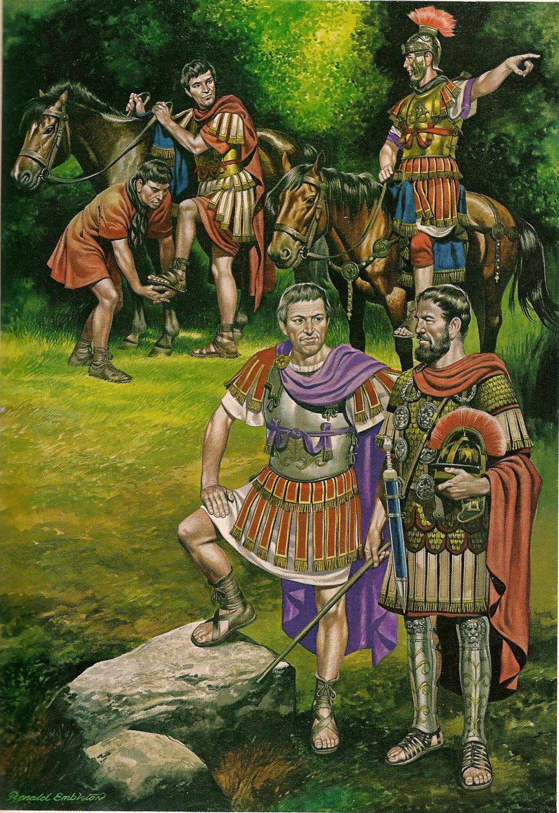 Baños Romanos Historia:Pasando a otro detalle, nada agradable por cierto, los romanos iban al