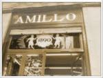 AMILLO