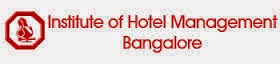 Principal, Assistant Lecturer, Accountant, LDC, UDC at IHM Bangalore Jobs 2015
