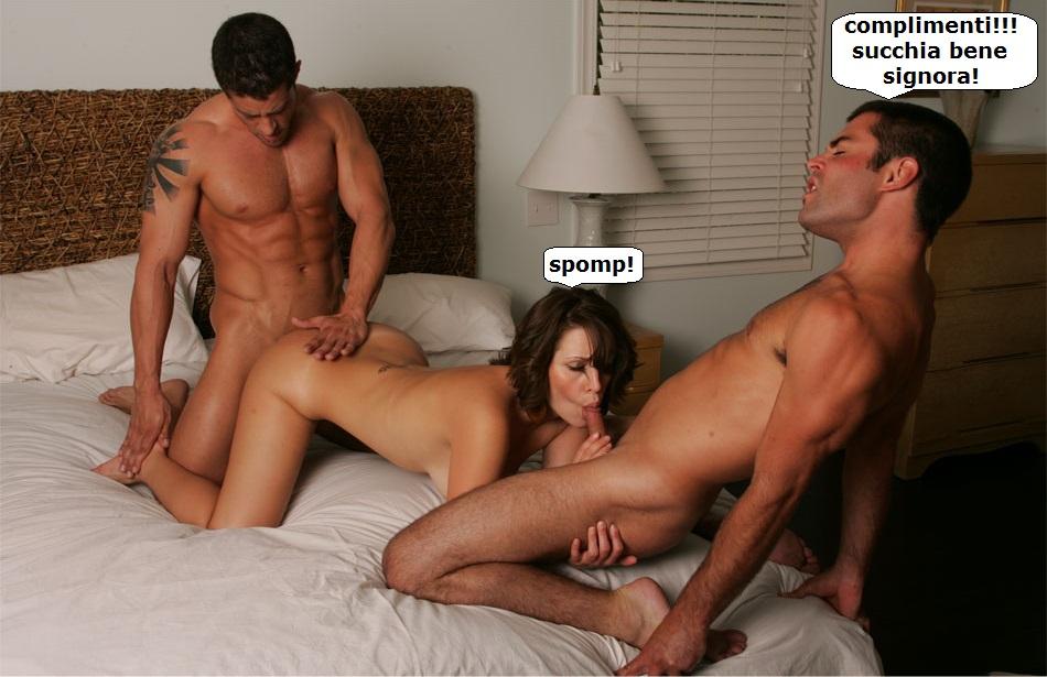 giochi porci foto di massaggi erotici