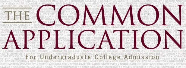 Personal statement essays for college admissions grupochaparral.com ...