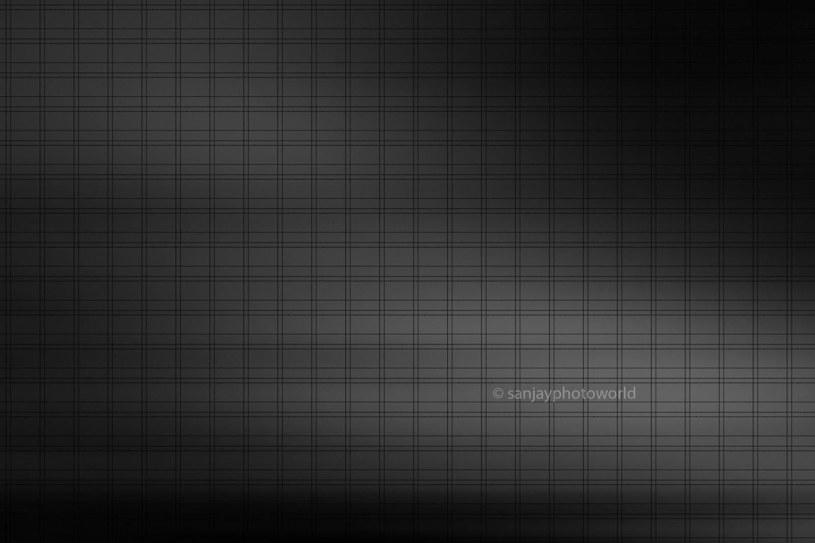 sanjay photo world pattern backgrounds vol 01
