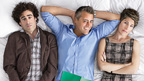 episodes 50 Returning Summer TV Series 2012