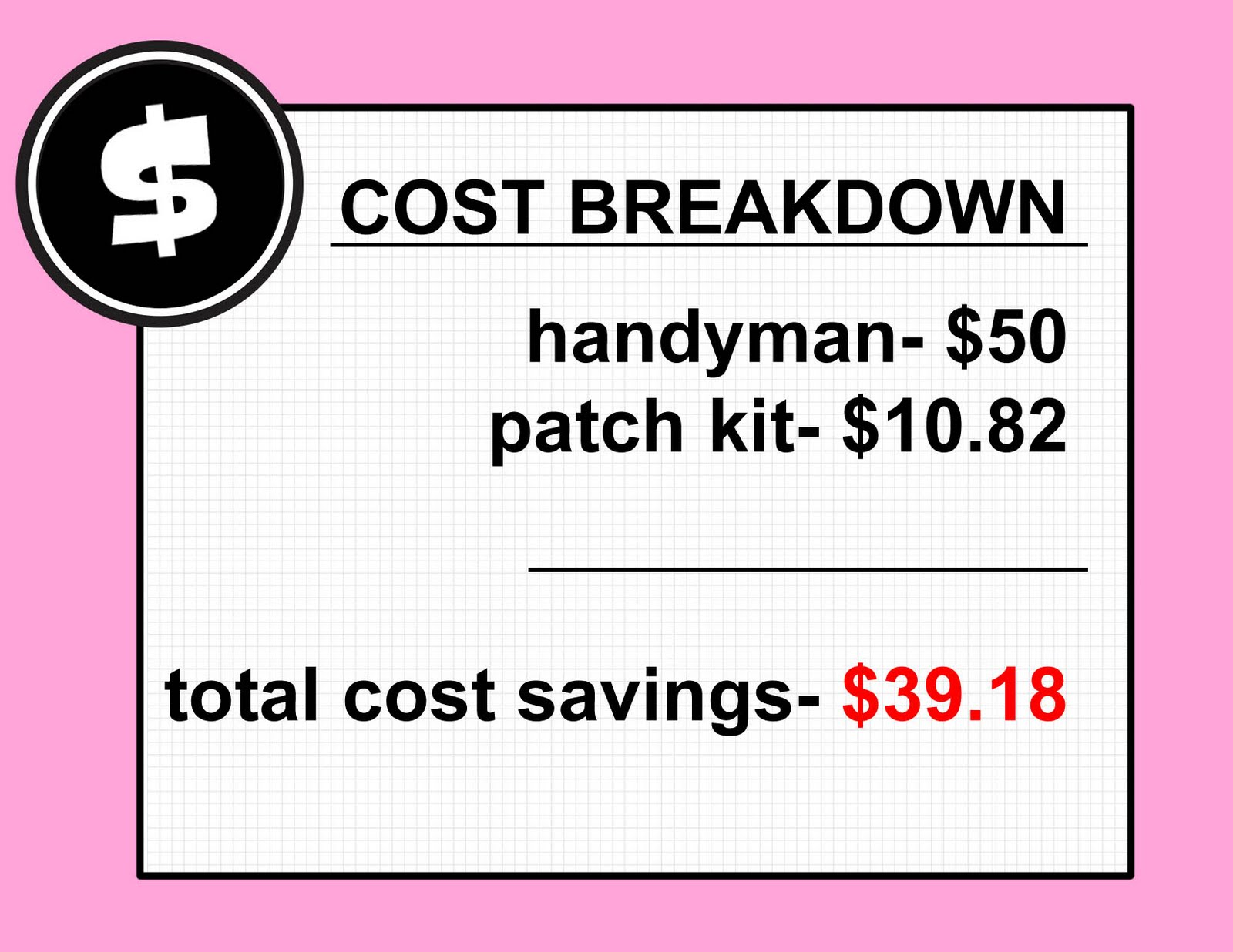 http://2.bp.blogspot.com/-LeWmwyDqyzE/Ta2qwVmp9UI/AAAAAAAAAFE/hTPLve72D1c/s1600/cost+savings.jpg