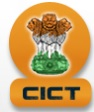 CICT Jobs @ http://www.sarkarinaukrionline.in/