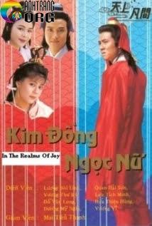 Kim Đồng Ngọc Nữ - Phim ...
