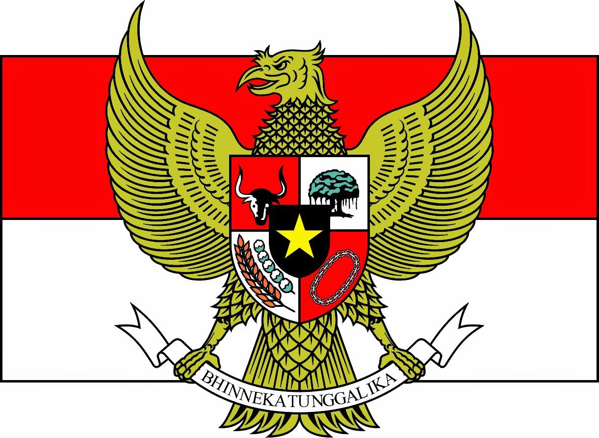 Burung-Garuda-Pancasila-sebagai-Lambang-Negara-Indonesia.jpg