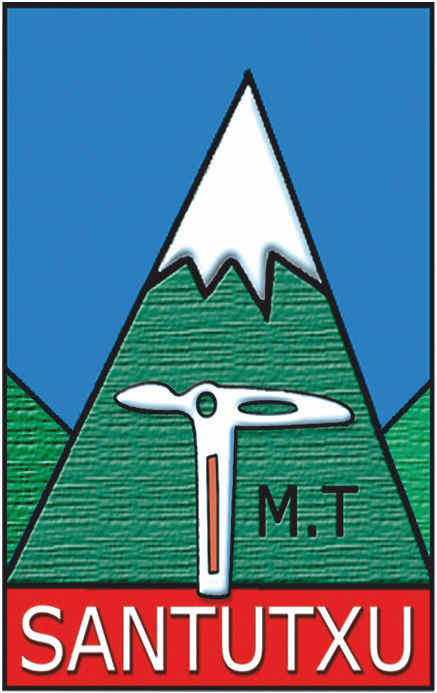 SANTUTXU MT