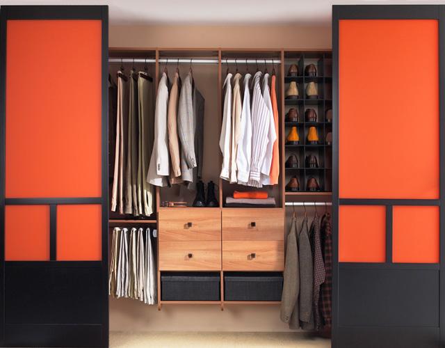 Nice Wardrobe Designs Your Room Performances Design