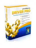 PC Utilities Driver Pro v3.1.0 full by http://inamsoftwares.blogspot