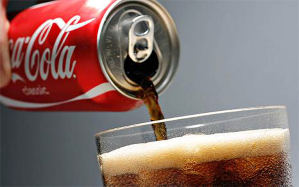 [Imagem: Coca-Cola.png]