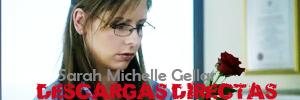 Descargas > Sarah Michelle Gellar