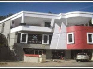 Hotel di Jayapura Murah - Hotel Andalucia Papua