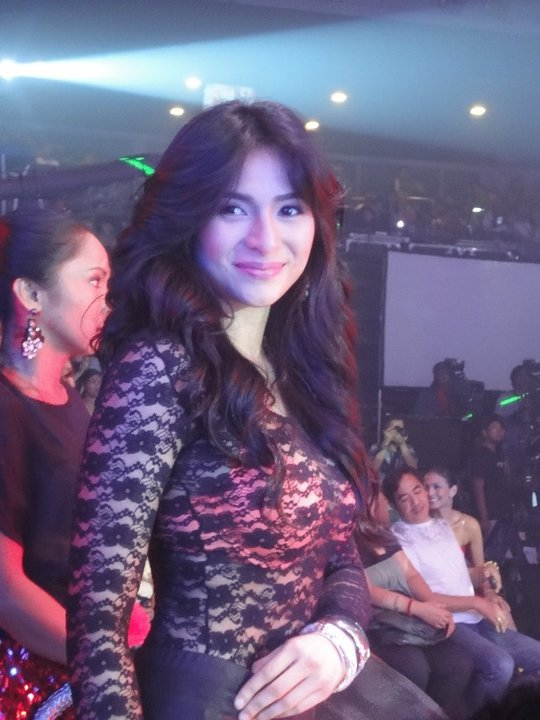 perfect jennylyn mercado simple outfit