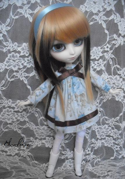 Chocodollies - mes petites coutures DSCF6917+-+Copie
