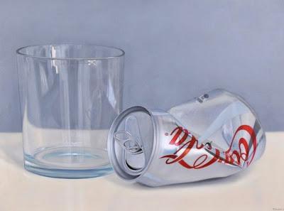 bodegon-pintura-realismo